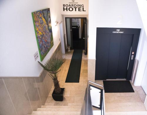 Hotel-4