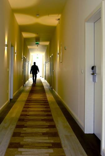 Hotel4-1
